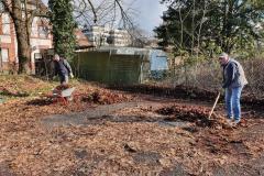 2020-03-07-Dreck-weg-Tag-005
