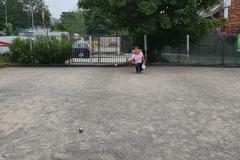 2020-06-11-Vereinsmeisterschaft-013